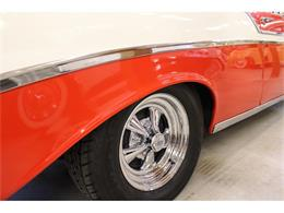 Picture of Classic '56 Bel Air located in Washington - $45,000.00 Offered by Imports & Classics - ETFF