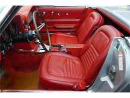 Picture of Classic '67 Corvette located in North Carolina - $94,990.00 Offered by Hendrick Performance - ETHG