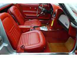 Picture of Classic '67 Corvette - $94,990.00 Offered by Hendrick Performance - ETHG