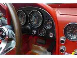 Picture of Classic '67 Chevrolet Corvette located in North Carolina - $94,990.00 Offered by Hendrick Performance - ETHG