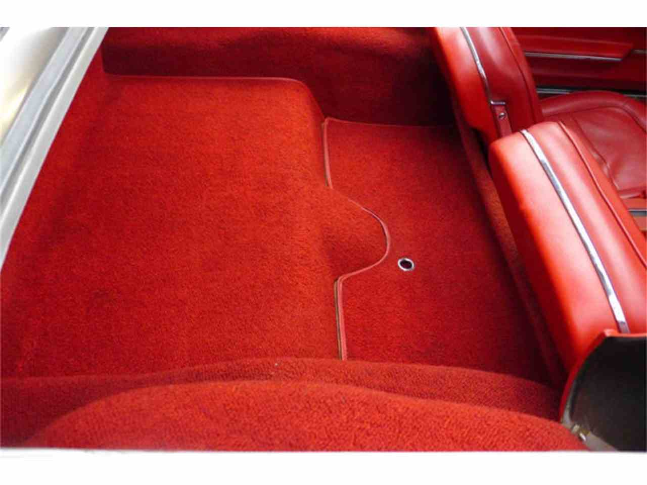 Large Picture of 1967 Chevrolet Corvette - $94,990.00 Offered by Hendrick Performance - ETHG