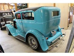 Picture of '30 Model A - ETMJ