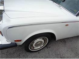 Picture of 1976 Silver Shadow - $24,950.00 Offered by Prestigious Euro Cars - ETR7