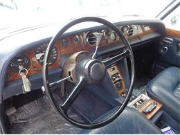 Picture of '76 Rolls-Royce Silver Shadow located in Fort Lauderdale Florida - $24,950.00 Offered by Prestigious Euro Cars - ETR7