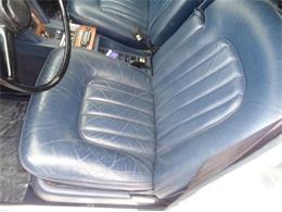 Picture of '76 Rolls-Royce Silver Shadow located in Fort Lauderdale Florida Offered by Prestigious Euro Cars - ETR7