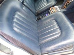 Picture of 1976 Rolls-Royce Silver Shadow located in Florida - $24,950.00 Offered by Prestigious Euro Cars - ETR7