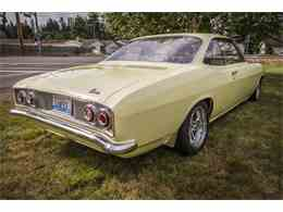 Picture of '65 Corvair Monza - ETTM