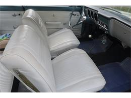 Picture of 1965 Corvair Monza located in Washington - $10,500.00 Offered by a Private Seller - ETTM