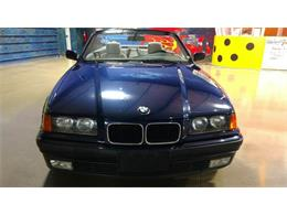 Picture of '95 3 Series - ETTR