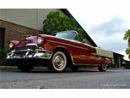 Picture of '55 Bel Air - ESF7