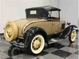 Picture of '30 Model A - ETVW