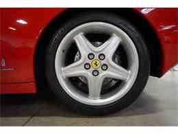 Picture of 1992 Ferrari 512 TR - ETWG