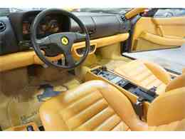 Picture of 1992 Ferrari 512 TR located in Ohio - $279,000.00 Offered by R&H Motor Car Group - ETWG