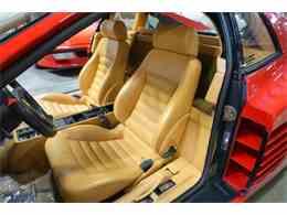 Picture of '92 Ferrari 512 TR - ETWG