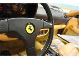 Picture of '92 Ferrari 512 TR located in Ohio - $279,000.00 Offered by R&H Motor Car Group - ETWG