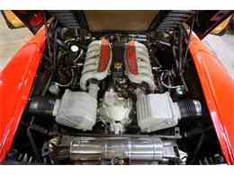 Picture of 1992 512 TR Offered by R&H Motor Car Group - ETWG