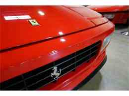 Picture of 1992 512 TR located in Solon Ohio Offered by R&H Motor Car Group - ETWG
