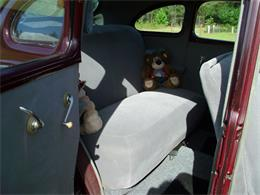 Picture of Classic 1939 Fordor Deluxe located in Georgia - $25,000.00 Offered by a Private Seller - ETZZ