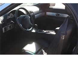 Picture of '04 Ford Thunderbird Offered by Branson Auto & Farm Museum - EU0K