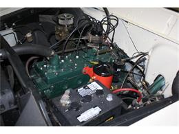 Picture of Classic '54 2-Dr Sedan located in Branson Missouri - $22,500.00 - EU17