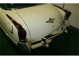 Picture of Classic '54 Kaiser 2-Dr Sedan - $22,500.00 - EU17