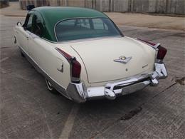 Picture of '54 2-Dr Sedan - $22,500.00 - EU17