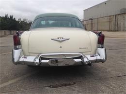 Picture of Classic '54 2-Dr Sedan - EU17