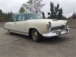 Picture of 1954 Kaiser 2-Dr Sedan - $22,500.00 Offered by Branson Auto & Farm Museum - EU17