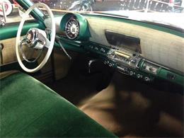 Picture of '54 Kaiser 2-Dr Sedan located in Missouri - $22,500.00 Offered by Branson Auto & Farm Museum - EU17