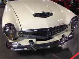 Picture of '54 2-Dr Sedan - EU17