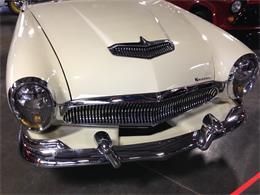 Picture of Classic '54 2-Dr Sedan located in Missouri Offered by Branson Auto & Farm Museum - EU17