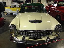 Picture of Classic '54 2-Dr Sedan Offered by Branson Auto & Farm Museum - EU17