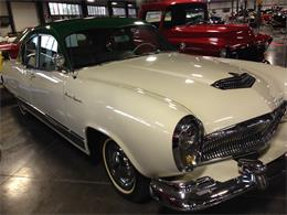 Picture of Classic '54 2-Dr Sedan - $22,500.00 Offered by Branson Auto & Farm Museum - EU17