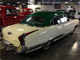 Picture of '54 Kaiser 2-Dr Sedan Offered by Branson Auto & Farm Museum - EU17