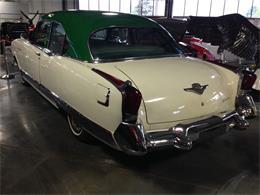 Picture of Classic 1954 2-Dr Sedan located in Missouri - $22,500.00 - EU17