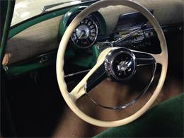 Picture of '54 Kaiser 2-Dr Sedan located in Missouri Offered by Branson Auto & Farm Museum - EU17