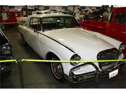 Picture of 1962 Gran Turismo - $25,000.00 - EU1C