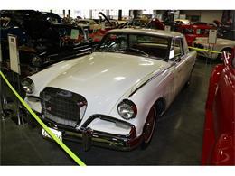 Picture of '62 Studebaker Gran Turismo Offered by Branson Auto & Farm Museum - EU1C