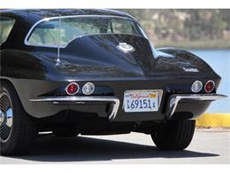 Picture of '66 Chevrolet Corvette - EU77
