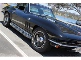Picture of Classic '66 Corvette - $110,000.00 Offered by Precious Metals - EU77