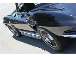 Picture of 1966 Chevrolet Corvette - $110,000.00 Offered by Precious Metals - EU77