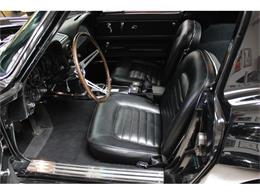 Picture of Classic 1966 Chevrolet Corvette located in San Diego California - $110,000.00 Offered by Precious Metals - EU77