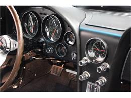 Picture of 1966 Chevrolet Corvette - EU77