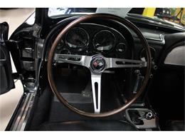 Picture of Classic 1966 Corvette located in San Diego California - $110,000.00 - EU77