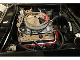 Picture of Classic '66 Corvette located in California Offered by Precious Metals - EU77