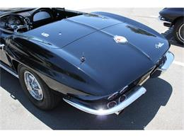 Picture of '63 Corvette - EU7E