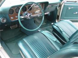 Picture of '66 GTO - EU7O