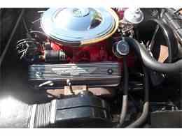 Picture of '57 Thunderbird - EU8T