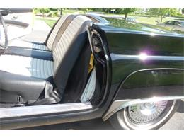 Picture of '57 Ford Thunderbird located in Pennsylvania - $55,000.00 Offered by a Private Seller - EU8T
