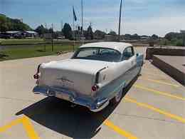 Picture of 1955 Pontiac Catalina located in Minnesota Offered by Classic Rides and Rods - EUFA